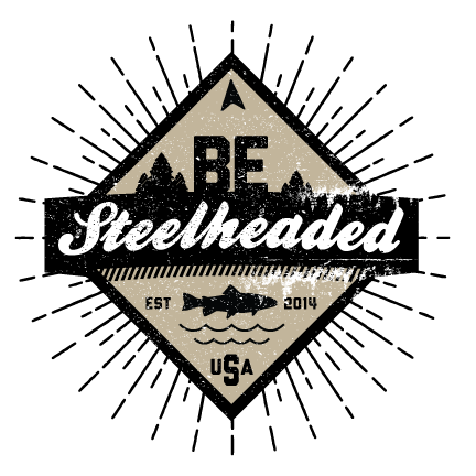 Wild Steelheaders United