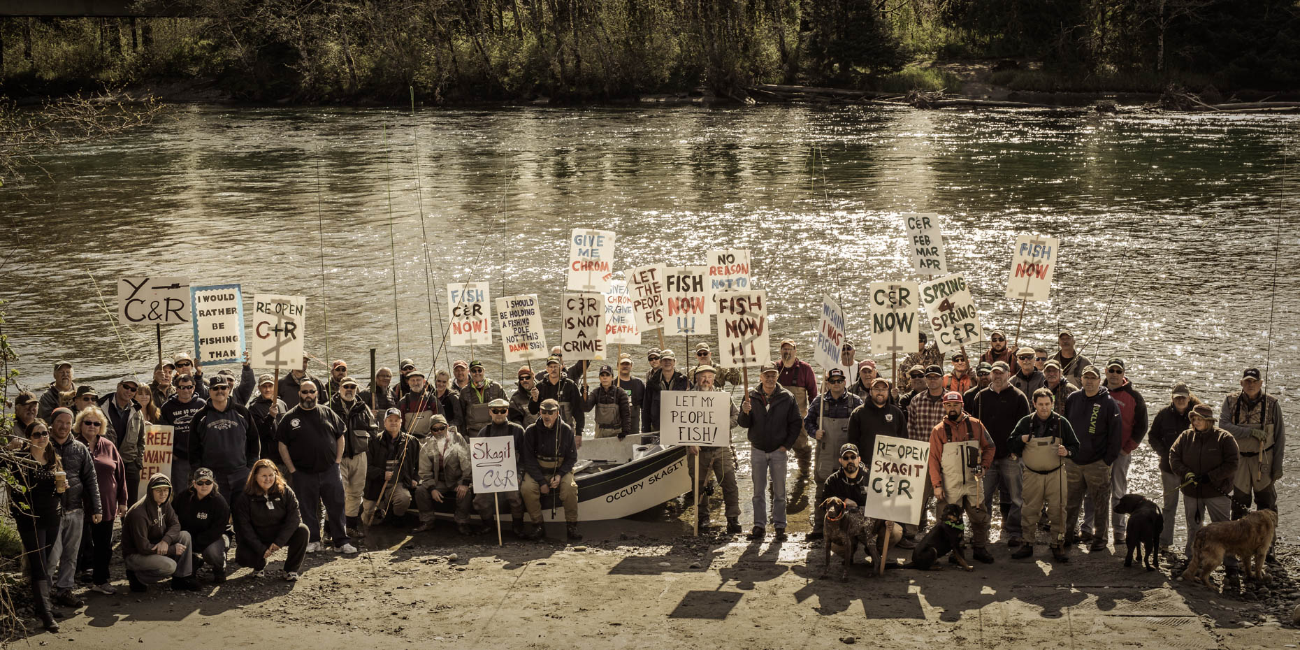 Occupy_Skagit-011